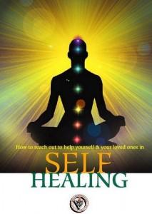 Silva Self Healing