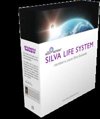 Silva Life System Home Study