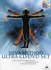 Ultra CD/DVD set